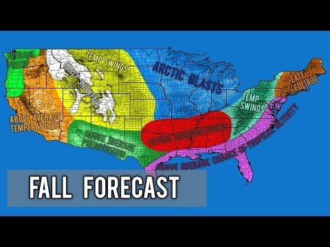 1st-fall-2019-forecast