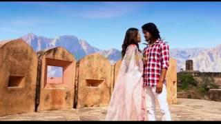 Manipuri Song - Asuk Thuna (Unoffical Karaoke Lyrics Video)