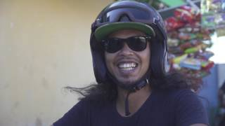 soekamti goes to papua thestoryofsoekamtiday eps 121 endank soekamti