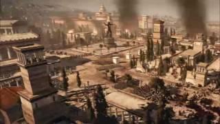 Скачать Will Durant Why Rome Fell