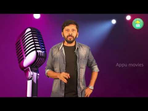டி.டி.யும் போலீஸும் | Tamil Standup Comedy | Pop Suresh
