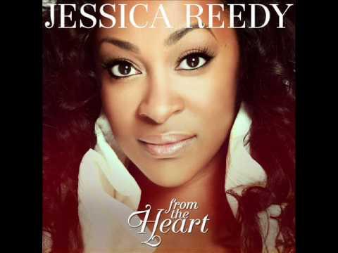 Jessica Reedy - Always (AUDIO ONLY)