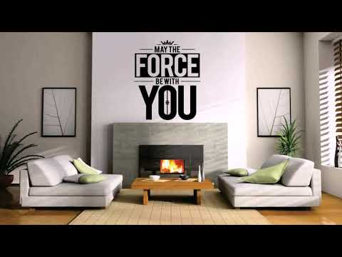 Quotes About Living Room Design