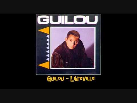 Guilou   Libreville