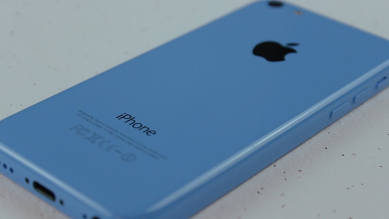 buy iphone 5c review iphone 5c 10318