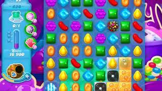 Candy Crush Soda Saga Level 630