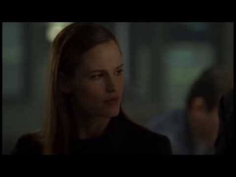 Rolling Stones - Emotional Rescue (from Alias, S2-E9)