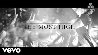 Watch Terror The Most High video