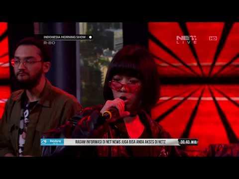 Performance: Dipha Barus Ft. Matter Mos, Nayaka, Ramengvrl - Decide