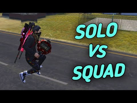 SOLO VS SQUAD || 21 KILLS || THE UNSTOPPABLE PLAYER || TWO AWM GAMEPLAY || FT. ANKUSH !!!!