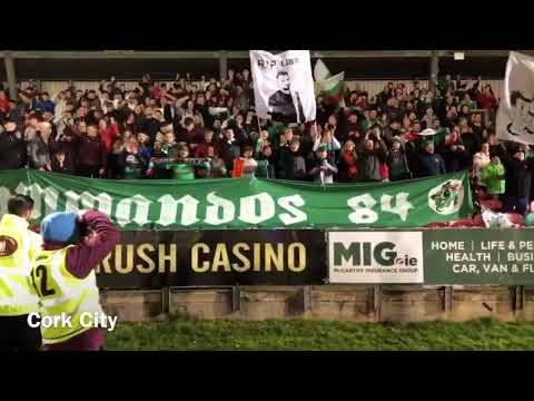 allez-allez-allez--football-chants-#1