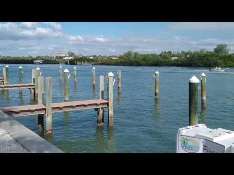 Barefoot Beach Indian Shores Florida