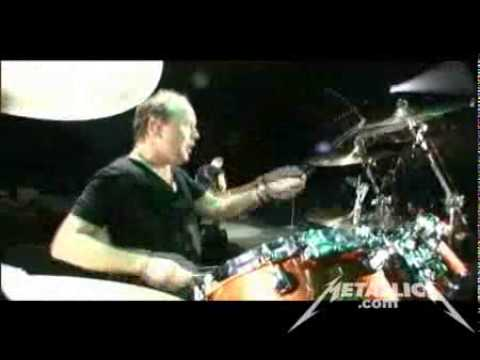 Metallica: Leper Messiah (MetOnTour - Brisbane, Australia - 2010) Thumbnail image