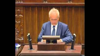 Lokalizacja instalacji OZE w Sejmie – 21.07.2015 r. - cz. 1