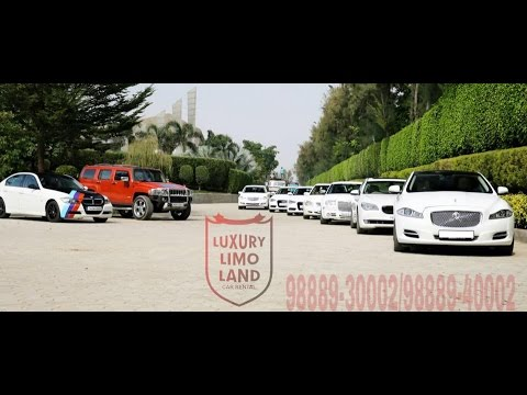 Wedding Cars Hummer Jaguar Chrysler300c Bmw Audi Rangerover
