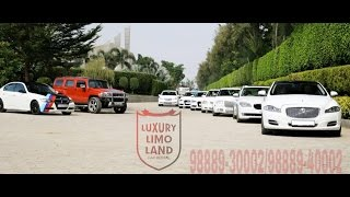 wedding cars#Hummer #Jaguar #Chrysler300c #Bmw #Audi #RangeRover #RollsRoyce #mercedes for rent.