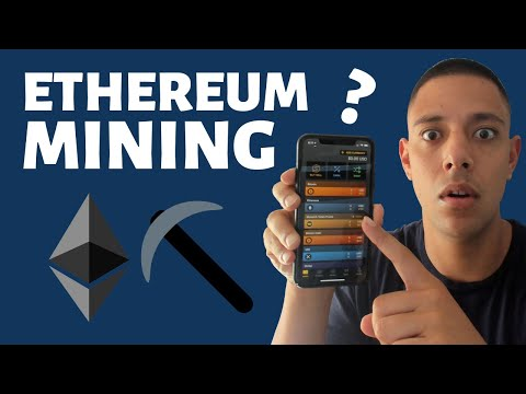 Can Ethereum Mining Still Get You Rich In 2020?