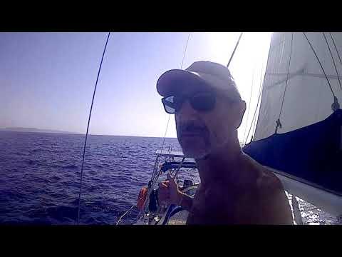 2018 JUILLET - TABASCO EN TUNISIE DE BIZERTE A SOUNINE 39