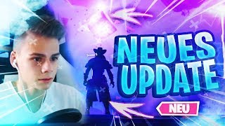 🔥 🔥 Play With Galaxy Skin | Facecam | Live: Fortnite Battle Royale🔴