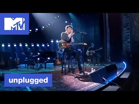 Shawn Mendes 360° Performance of 'Treat...