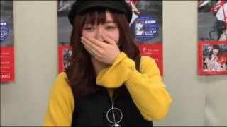 ゆりしぃの可愛いくしゃみ 遠藤ゆりか 検索動画 26