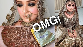 Truth About Kashee&#39s Dresses!!!