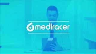 Mediracer: NCS MEDICAL TECHNOLOGY