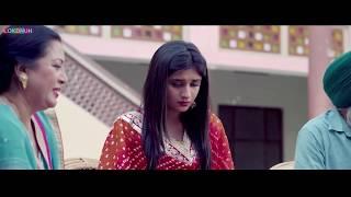 Ishq Kahani    Guri Sarhali Ft.Raj Fatehpuria    Latest Punjabi song 2018    prince lubana