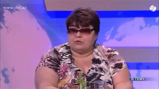 видео Решение Верховного Суда РФ от 20.06.2007 N ВКПИ07-30
