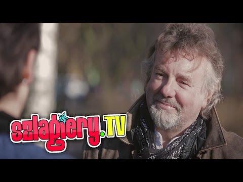 Mariusz Kalaga - Jedna Z Gwiazd (official Video)