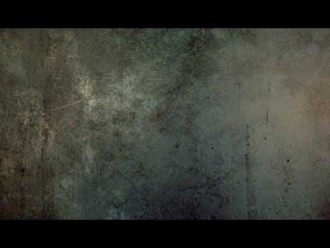 (free)-logic-x-eminem-homicide-type-beat- -sinatra-(prod.-dvnny)