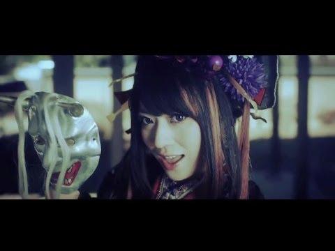 Mix - Best j pop songs