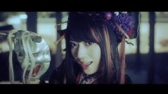 和楽器バンド / 千本桜