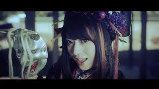 千本桜-和楽器バンド-歌詞-唱歌學日語-日語教室-MARUMARU
