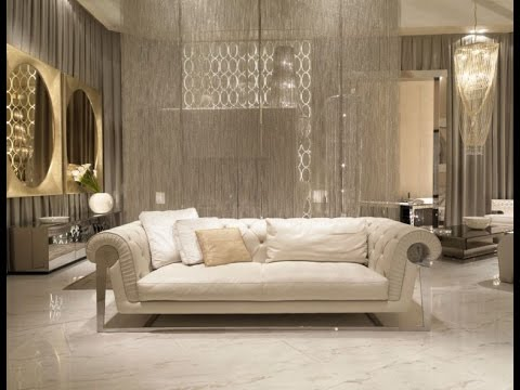breathtaking italian interior design - youtube