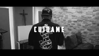 Griser Nsr - CUIDAME Feat. @Thug Pol Official (Video Oficial)