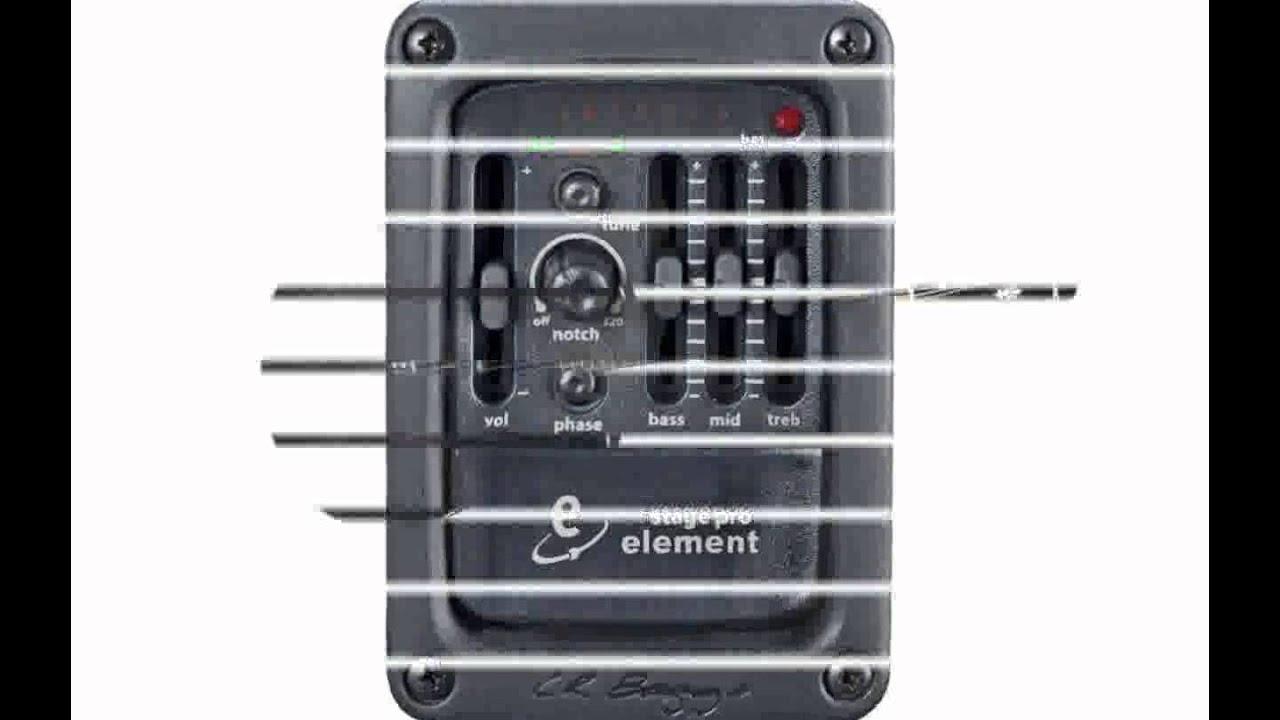 Yamaha Apx700ii 12 Thinline 12 String Cutaway Acoustic