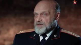 Улика из прошлого 2016 13 выпуск – Ленин В И  Документально историческое рассл