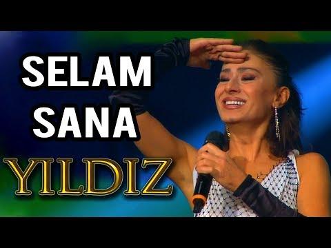 Yıldız Tilbe - Kandıramazsın Beni   O Ses Türkiye