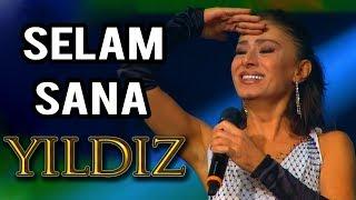 Yıldız Tilbe - Kandıramazsın Beni | O Ses Türkiye