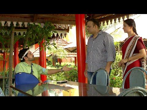 Video Proves GHOST HUNTER Gaurav Tiwari Got Spine of Steel!! - Part 1