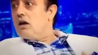 Mahmut Tuncer- Komik 😂