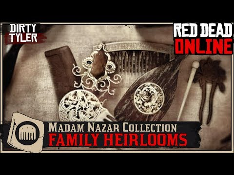 all-family-heirloom-locations-(cycle-1)-red-dead-online-madam-nazar-collection-rdo