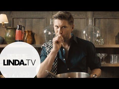 LINDA.tv, lekkerder dan lunchen met Lev || LINDA.tv