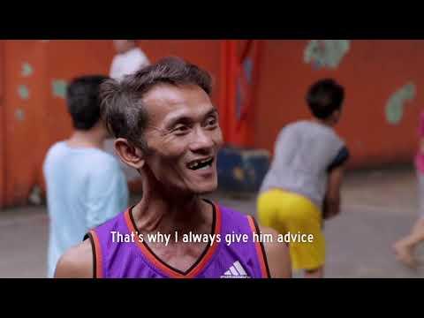 Hoop Nation CNN Philippines Episode 7: Tondo