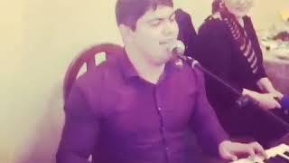 Муслим Алиев Дагестанская свадьба