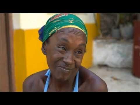 TV digital no acaba de expandirse en Cuba: Las cajitas son muy caras