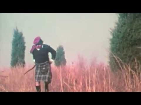 Dirty Projectors - Swing Lo Magellan