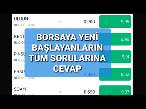 Akbank FAST 24 Saat Eft Nasıl Yapılır? Akbank Kolay Adres Nasıl Tanımlanır? #FAST