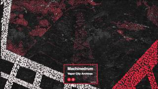 Machinedrum -